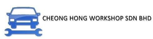 CHEONG HONG WORKSHOP SDN BHD