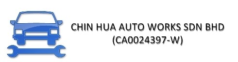 Chin Hua Auto Works Sdn Bhd