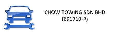 Chow Towing Sdn Bhd