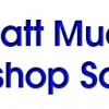 Siong Fatt Mudguard Workshop Sdn Bhd