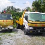 Friendship Auto Workshop Sdn Bhd