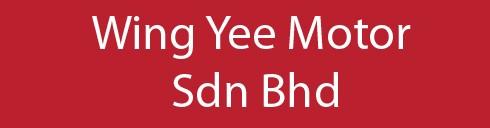 Wing Yee Motor Sdn Bhd