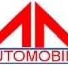A-AUTOMOBILE BODY WORKS SDN BHD