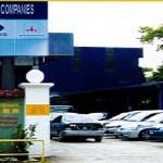 Nanmar Motor Service Sdn Bhd