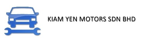 Kiam Yen Motors Sdn Bhd