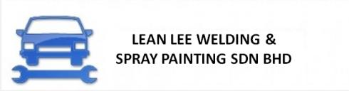 LEAN LEE WELDING & SPRAY PAINTING SDN BHD
