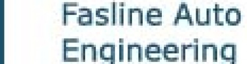 Fasline Auto Engineering Sdn Bhd