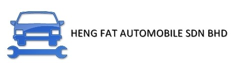 HENG FAT AUTOMOBILE SDN BHD
