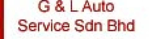 G&L AUTO SERVICE SDN BHD (683769-H)