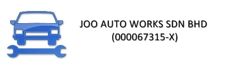 JOO AUTO WORKS SDN BHD