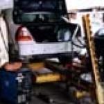 WTF AUTO SERVICES SDN BHD