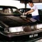 Victory Auto  Repair Sdn Bhd