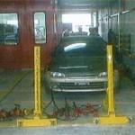 Advance Collision Repair Centre Sdn Bhd