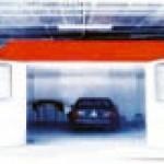 Hock Teong Auto (M) Sdn Bhd