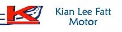 Kian Lee Fatt Motor (Melaka) Sdn Bhd