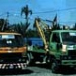 Chin Lak Motor Sdn Bhd