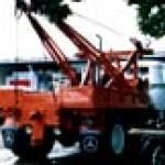 PCC AUTOWORKS SDN BHD