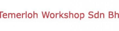 Temerloh Workshop Sdn Bhd
