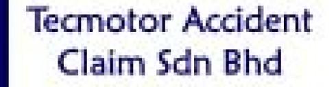 Tecmotor Accident Claim Sdn Bhd