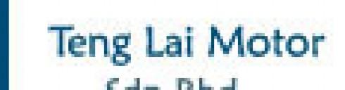 Teng Lai Motor Sdn Bhd
