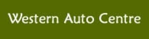 Western Auto Repair Sdn Bhd