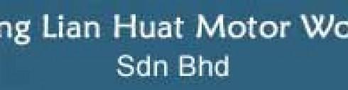 Eng Lian Huat Motor Works Sdn Bhd