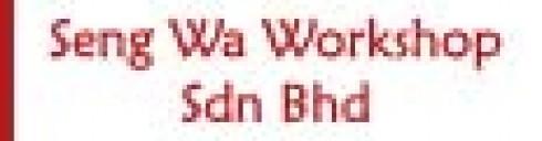 Seng Wa Workshop Sdn Bhd (688210-A)