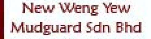 New Weng Yew Mudguard Sdn Bhd