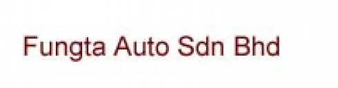 Fungta Auto Sdn Bhd