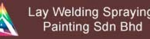Lay Welding Spraying Painting Sdn Bhd