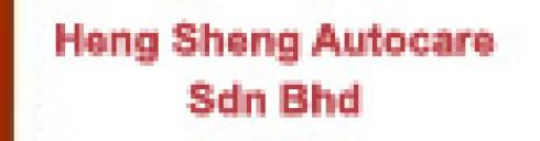 Heng Sheng Autocare Sdn Bhd