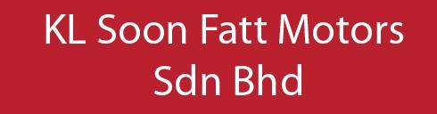 KL Soon Fatt Motors Sdn Bhd