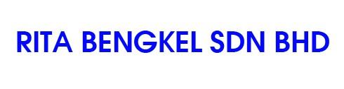 Bengkel Rita Sdn Bhd
