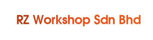 RZ Workshop Sdn Bhd