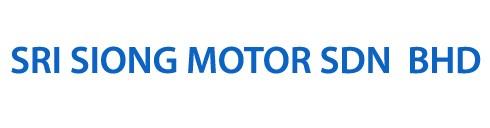 Sri Siong Motor Sdn Bhd
