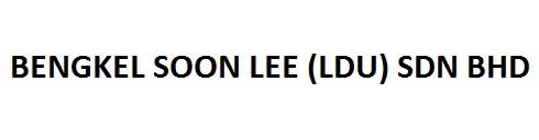 BENGKEL SOON LEE (LDU) SDN BHD (674164-M)