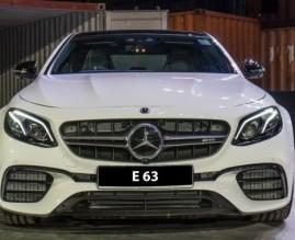 E-licence-plate-630x408