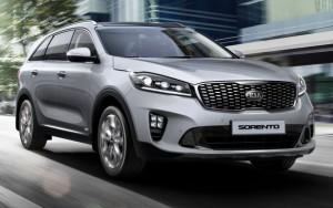 Kia-Sorento-facelift-Malaysia-1-e1540869914787-630x394