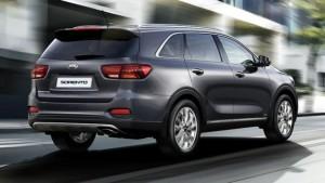 Kia-Sorento-facelift-Malaysia-2-e1540869957710-630x354