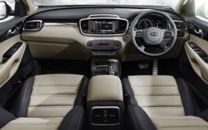 Kia-Sorento-facelift-Malaysia-9-630x394