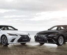 Lexus-ES-2018-2019-1-min