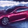 Lexus-RC-concept-2