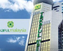 Takaful-Malaysia_20180727182647_takaful-malaysia.com_.my_