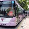 go-kl-citybus-photo
