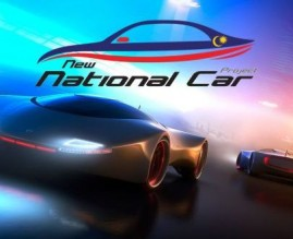 third-national-car-mai-gets-two-proposals